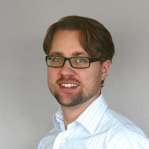 Photo of Oscar Lindberg